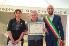 11° Classificato: Elio Lanfredi