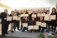 Migliori Campioni delle Provincie italiane