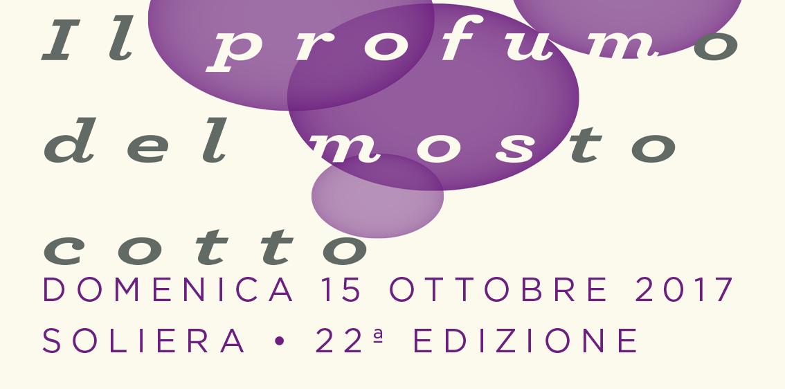 MostoCotto2017_784_7151-1