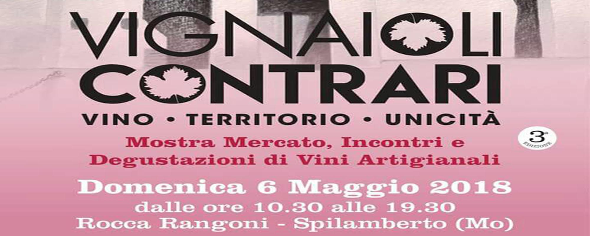 VignaioliContrari_Banner